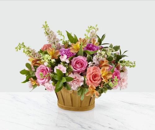 Lift Me Up Bouquet