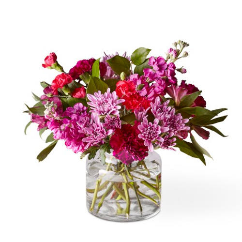 The FTD® Sweet Thing Bouquet - Standard