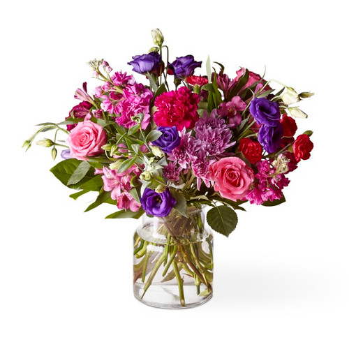 The FTD® Sweet Thing Bouquet - Premium