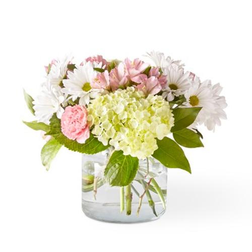 The FTD® Flutter By Bouquet -Standard
