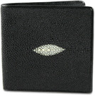 Stingray Hipster Wallet