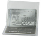 Wallet Photo & Credit Card Holder
