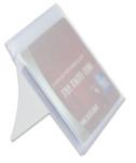 wallet inserts side - tab