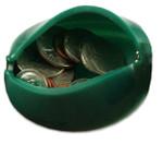 squeeze change purses