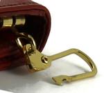 Key Hook Open