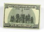 Wallet Address Book $100
