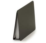 Wallet Address Book