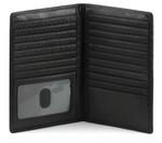 Osgoode Marley Elite Credit Card Case Empty