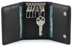 DOPP Key-Tainer