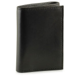 Mens Trifold Wallets