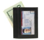 Thin Wallet Cash ID