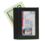 Thin Wallet Cash ID