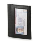 Thin Wallet ID