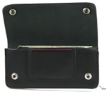 Bikers Chain Wallet - Card Pocket