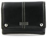Buxton Ladies Wallet - Multi Organizer