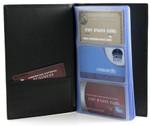 Multiple Credit Card Holder