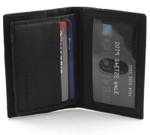 Wing Credit Card Holder