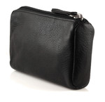 Osgoode Marley Large Coin Purse