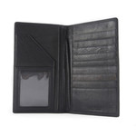Osgoode Marley RFID Coat Pocket Wallet - Empty