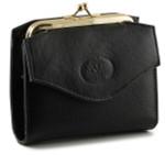 Buxton Heiress Woman's Wallet
