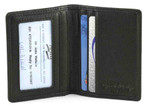Osgoode Marley Double ID Card Case
