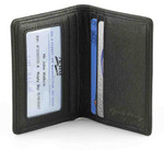 Osgoode Marley Card Holder