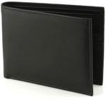 RFID Bifold Wallet