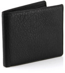 Thin Wallets for Men