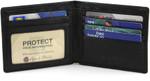 RFID Thin Wallet