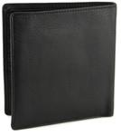 Back of Hipster Wallet
