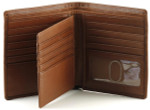 Hip Wallets - Brandy