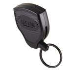 Clip-On Key Reel