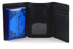 Wallet Insert inside Wallet