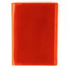 Wallet Insert Orange