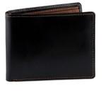Delta Bifold Wallet