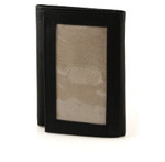 Masterpayer Trifold Wallet