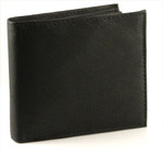Bifold Wallet Front