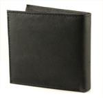 Bifold Wallet Back