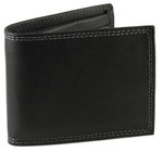Buxton Convertible Billfold