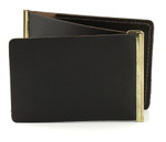 Hardy Slim Double Sided Money Clip