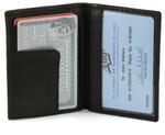 Thin Credit Card Holder