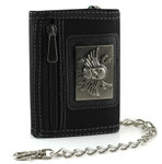 Chain Wallet with Chain