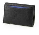 Credit Card Case Back