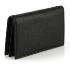 Credit Card Case Front