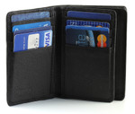 RFID Credit Card Holder Card Slots