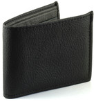 Hardy Fine Leather Men's Billfold