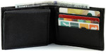 Men's Billfold