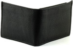 Men's Billfold Cover