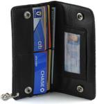Inside Chain Wallet