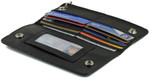 Hardy Credit Card Chain Wallet